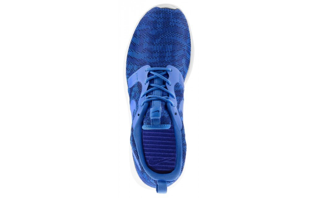 NIKE Women's Roshe uk One Running Shoe B013JNT3YI uk Roshe 5 us 7.5 38.5|Deep Royal Blue Soar Pure Platinum 401 26bee8