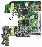 Asus Eee PC 1001PXD Netbook Motherboard w/ Intel N455 1.66Ghz CPU 60-OA2YMB3000-B01