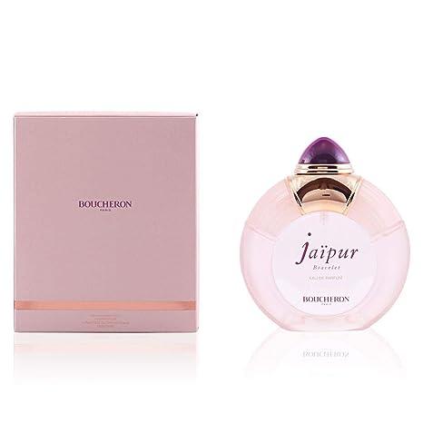Pour 100 Bracelet Jaipur Femme Parfum Spray Boucheron De Ml Eau 9IeEWD2HY