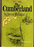 img - for The Cumberland (Rivers of America) book / textbook / text book