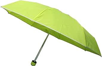 Amazon.com | Yellow Umbrella, Ultra Compact Folding