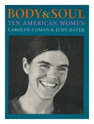 American Ladies datant
