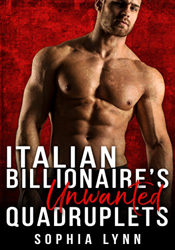 italian billionaire - 5
