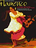 Flamenco Guitar Method, Gerhard Graf-Martínez, 3795755824