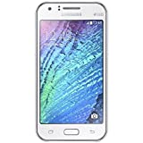 Samsung Galaxy J1 Mini LTE 8GB J105H/DS Dual Sim Unlocked...