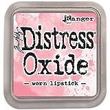 Ranger Tim Holtz Distress Oxide Ink Pad - Worn Lipstick