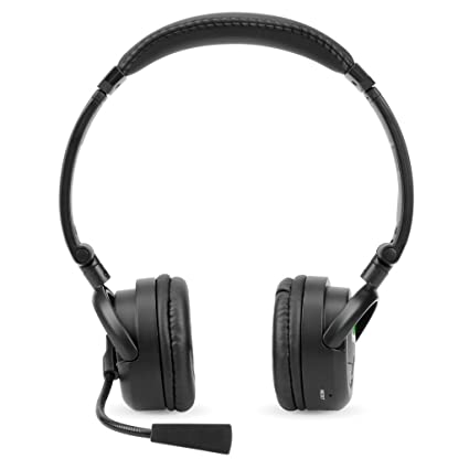 DRIVER FOR FREETALK HEADSET