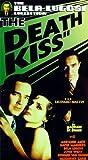 Death Kiss [VHS]