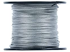 Channel Master CM-9081 Guy Wire 500 Foot...