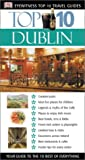 Dublin, Dorling Kindersley Publishing Staff and Polly Phillimore, 0789491834