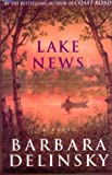 Lake News, Melissa Leo, 0783886608