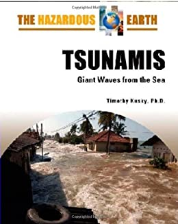 ??IBOOK?? Tsunamis: Giant Waves From The Sea (The Hazardous Earth). objetivo ticker Media Country season horas ultima Baltic