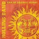 End of Silence: Demos