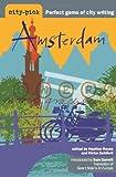 Amsterdam (City-Pick Series)