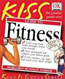 Fitness, Margaret Hundley Parker, 0789484307