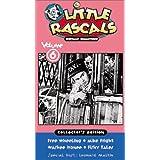 Little Rascals 6
