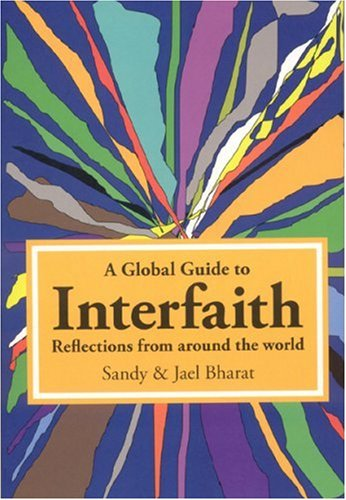 a global guide to interfaith reflections from around the 読書メーター