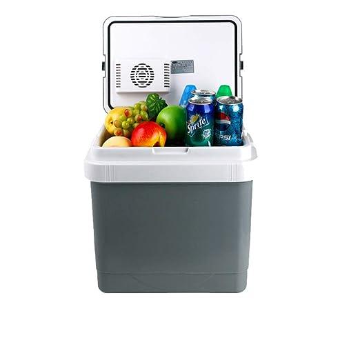 Compresor silencioso y antivibración Refrigerador/congelador ...