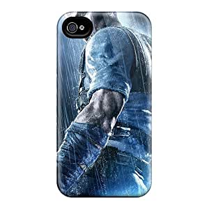 New Arrival Star War Soldier For Iphone 6 Cases Covers