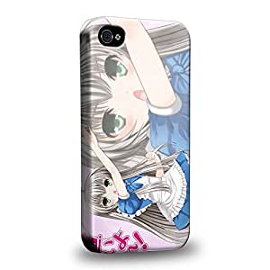 Diy design iphone 6 (4.7) case, The most popular One Piece Luffy Protective Snap-on Hard Back Case Cover for Apple iPhone 6£¨4.7£©