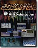 img - for The Guide To MIDI Orchestration book / textbook / text book