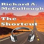 The Shortcut | Richard McCullough