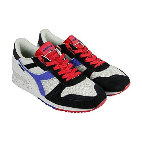 diadora-mens-titan-speckled-fashion-running-shoe-wind-grey-10-m-us