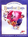 Barefoot Days, Julie Shively, 0824941543