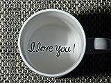 Best Boyfriend Mugs - I love you Coffee Mug, Girlfriend mug, Boyfriend Review