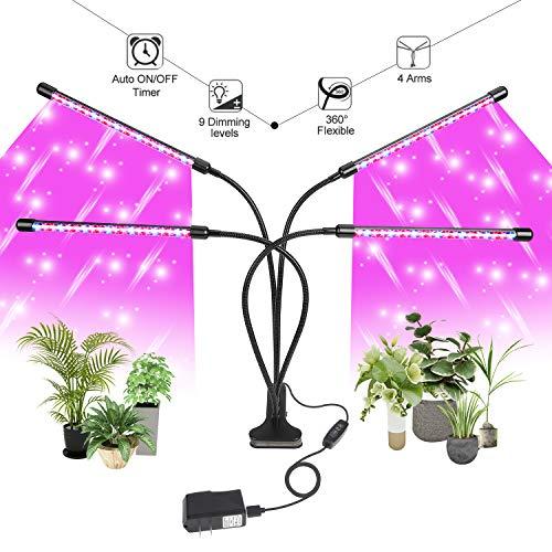 Grow Light for Indoor