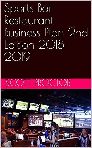 sports store business plan