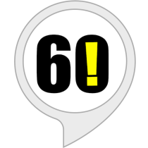 60 Second Success Coach