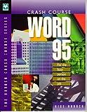 Word 95, Mike Murach, 091162595X