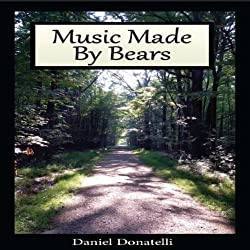 Music Made By Bears