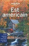 Est américain - 3ed