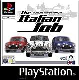 The Italian Job (PS)