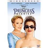 Princess Diaries (Widescreen)