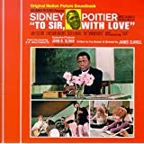 To Sir, With Love: Original Motion Picture Soundtrack