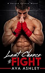 Last Chance To Fight
