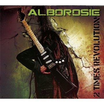 Alborosie - Jesus Is Coming Lyrics - Lyrics2You