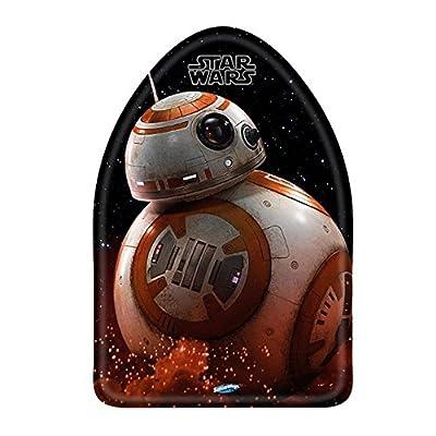 Star Wars BB-8 Kickboard