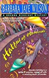 img - for Hatful of Homicide: A Brenda Midnight Mystery (Brenda Midnight Mysteries) book / textbook / text book