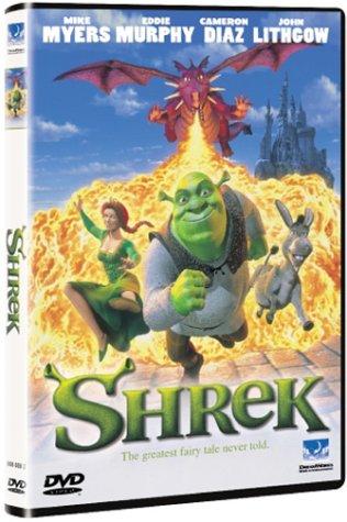 "Mondo Blu: COVER DVD FILM ""S"" - DIVX VHS XDIV COPERTINE ATTORE ..."