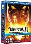 Unreal II: The Awakening XMP Special...