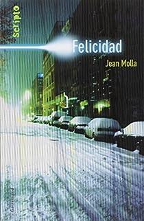 Felicidad par Molla