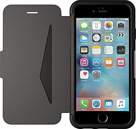 custodia otterbox iphone 6s