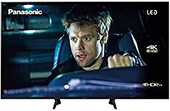 Panasonic ® - TV Led 164 Cm (65) Panasonic Tx-65Gx710E Uhd 4K HDR, Smart TV: Amazon.es: Electrónica