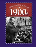 img - for American History by Decade - The 1900s book / textbook / text book