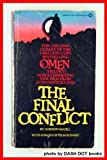 The Final Conflict, Gordon McGill, 0451122585