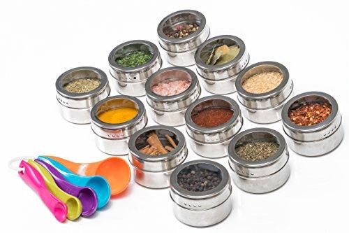 5 Pcs High Quality Aluminum Cooking Pots Set - 3